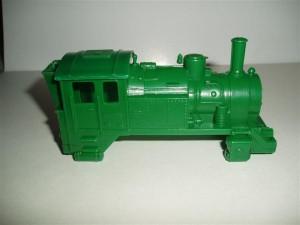 groene-batterijlok