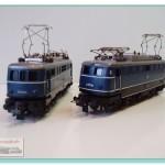 trix express 260