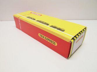TE universele verpakkingsdoos 23,5 x 7 x 5 cm, passen prima voor loc's etc € 4,50