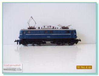trix express 235