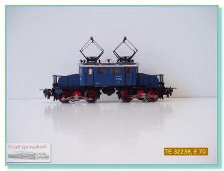 trix express 239