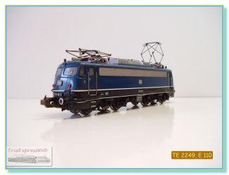 trix express 248