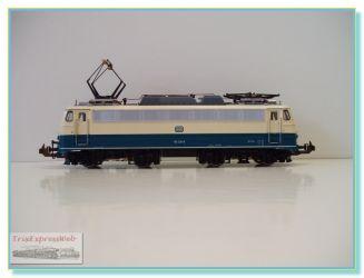 trix express 249