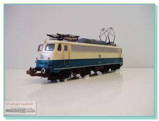 trix express 250
