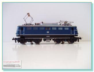 trix express 258