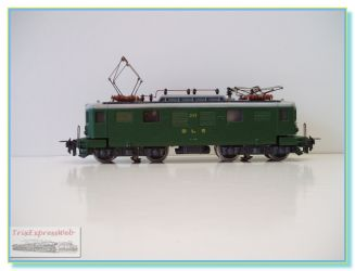 trix express 261