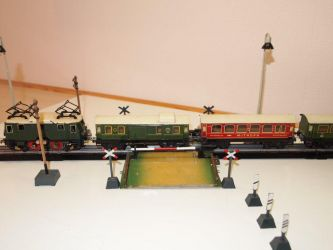 trix express wisselstroom 1935-1938 008