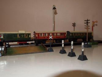 trix express wisselstroom 1935-1938 010