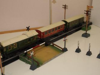 trix express wisselstroom 1935-1938 012