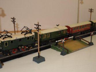 trix express wisselstroom 1935-1938 015