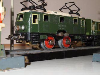 trix express wisselstroom 1935-1938 017