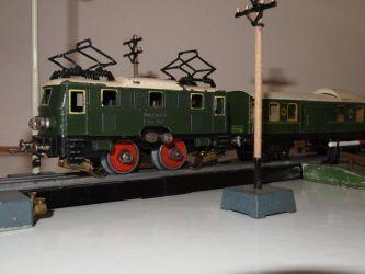 trix express wisselstroom 1935-1938 019