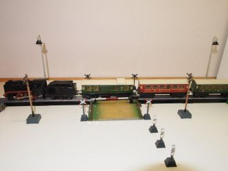 trix express wisselstroom 1935-1938 024