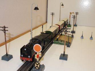 trix express wisselstroom 1935-1938 026