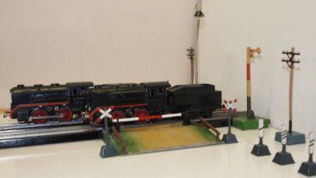 trix express wisselstroom 1935-1938 031
