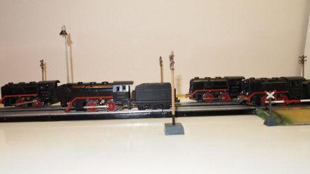 trix express wisselstroom 1935-1938 032