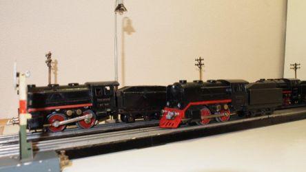 trix express wisselstroom 1935-1938 033