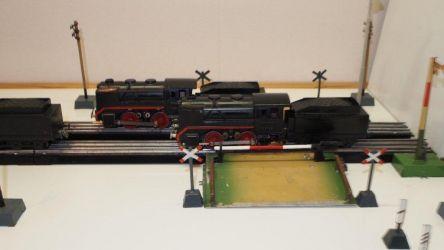 trix express wisselstroom 1935-1938 037