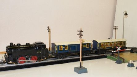 trix express wisselstroom 1935-1938 041