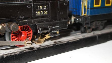 trix express wisselstroom 1935-1938 042