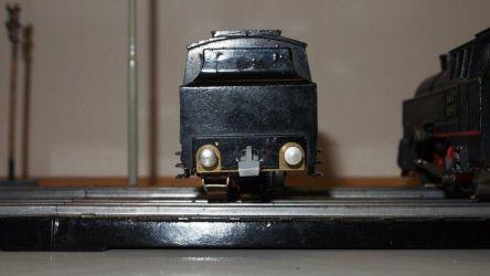 trix express wisselstroom 1935-1938 046