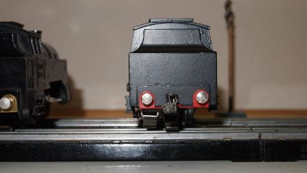 trix express wisselstroom 1935-1938 047