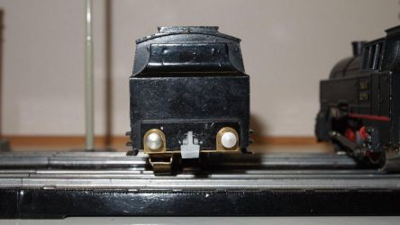 trix express wisselstroom 1935-1938 048