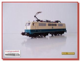 trix express2 055