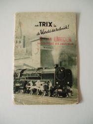 trix express 061
