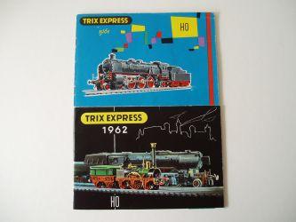 trix express 069