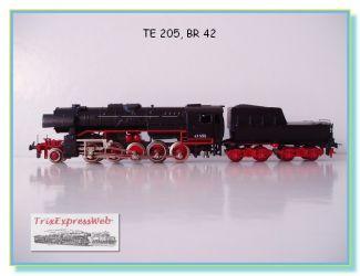 trix express fotos 012