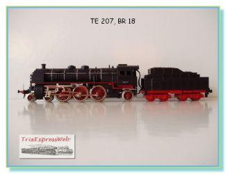 trix express fotos 021
