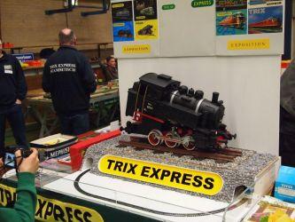trix express clubdag 2016 de bilt 062