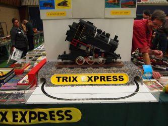 trix express clubdag 2016 de bilt 085