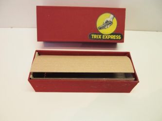 replica doos compleet voor lok oa 752, 754 en 756 € 7,50 (nr: TrixRep1)